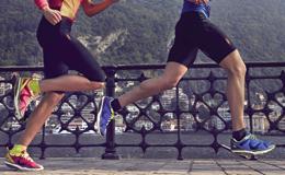 Sporten - MBT voor trainen