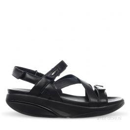Kiburi W black