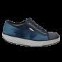 Jambo 5 W denim blue/navy