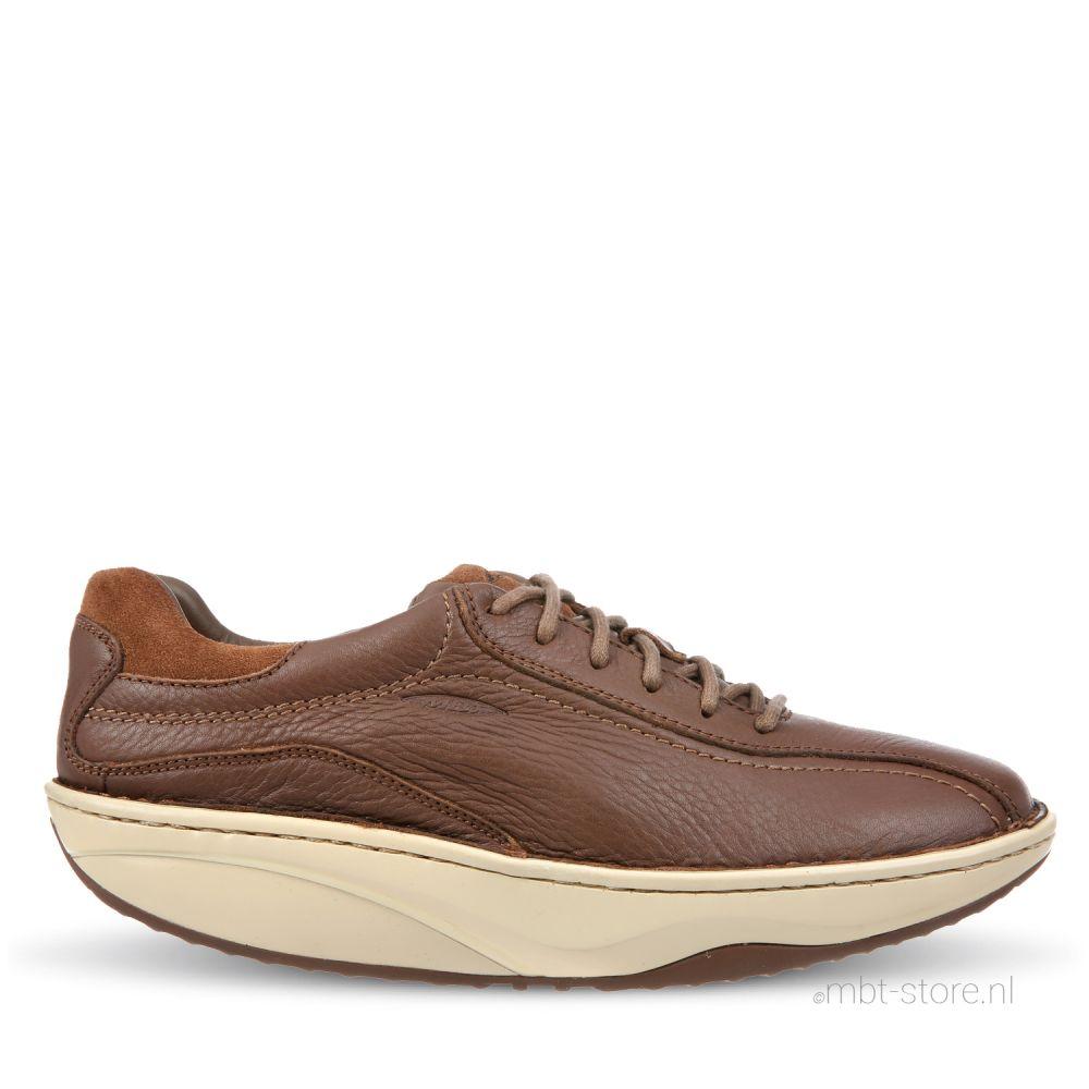 Ajabu brown