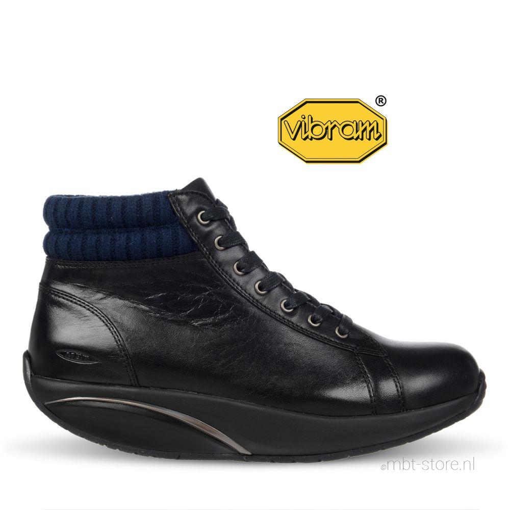 Akachi 6S W black/navy