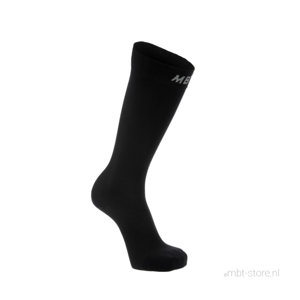 Compression Therapeutic Knee High Socks