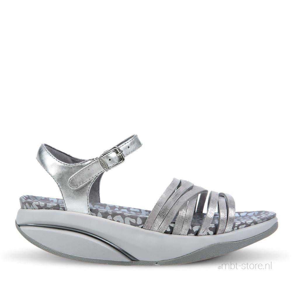 Kaweria 6 W sandal silver