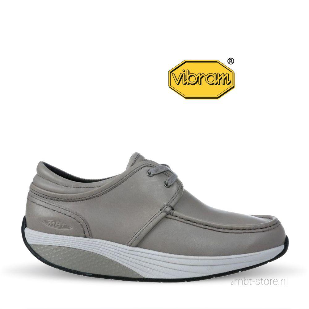 Kheri 6S M grey / LT grey