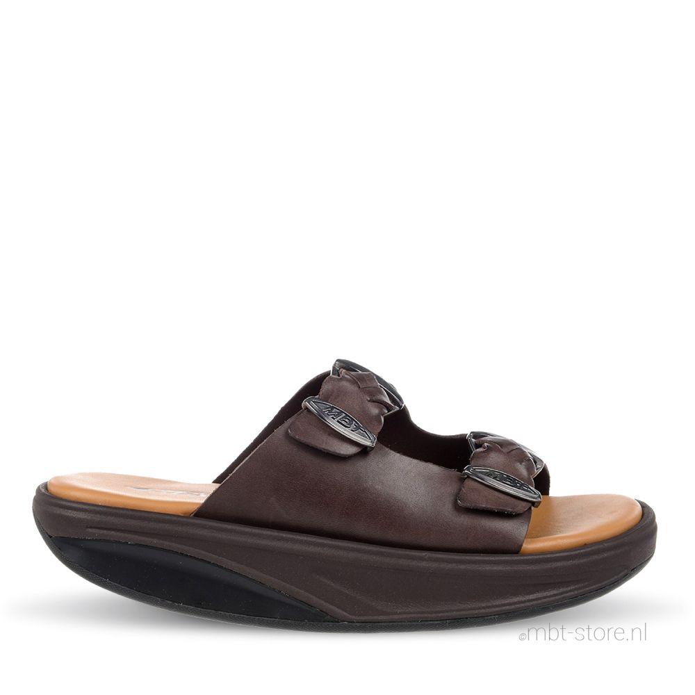 Uzima 6 M sandal black coffee