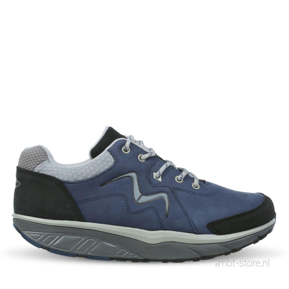 Mawensi M grey blue