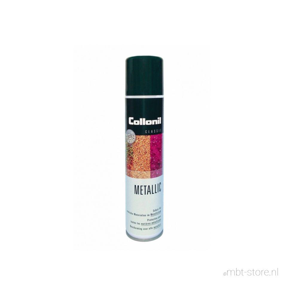 Metallic spray 200 ml