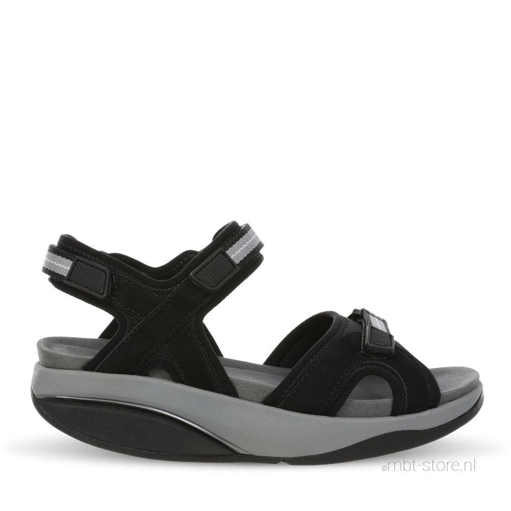 Saba W black