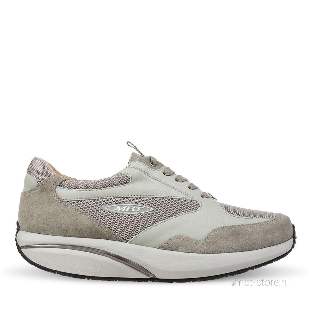 Sini lux M LT stone grey/stone grey