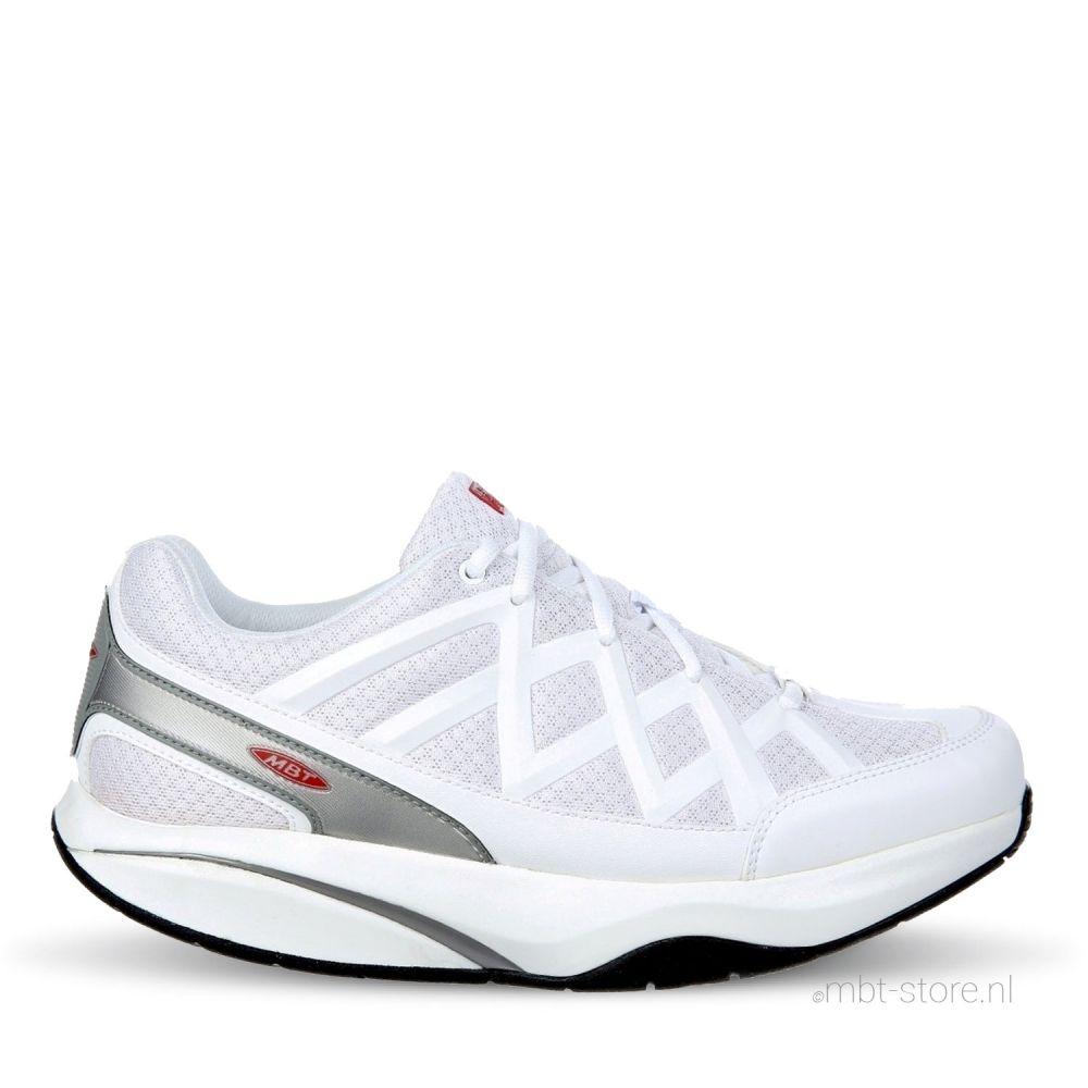 Sport 3 M white