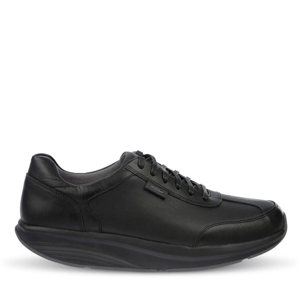 Ukuu Walk Lite Lace black