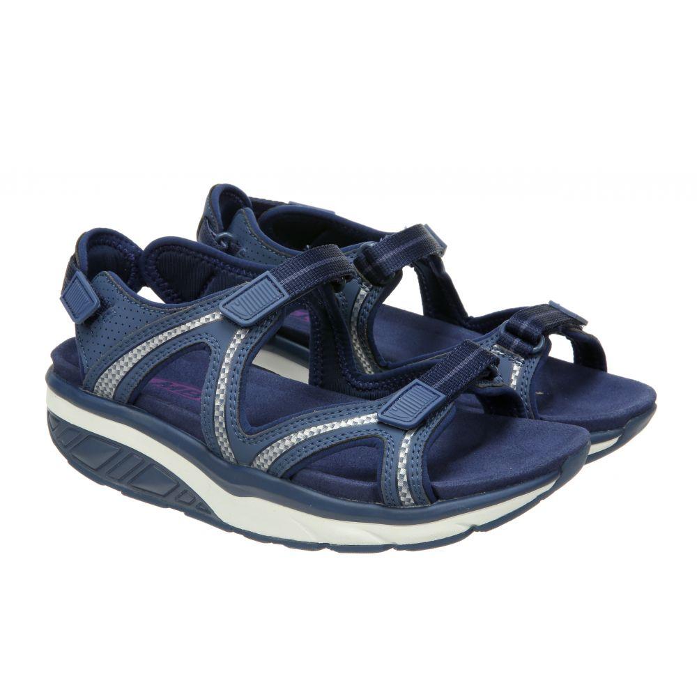 Lila 6 indigo blue
