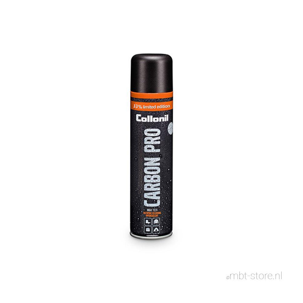 Carbon Pro Spray 300 ml +33% gratis